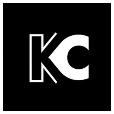 companies-clients-KC