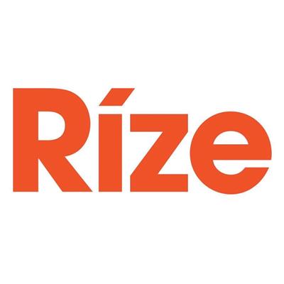 companies-clients-Rize