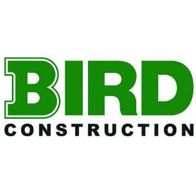 companies-clients-bird
