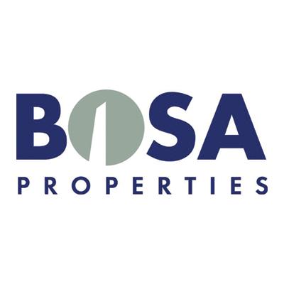 companies-clients-bosa