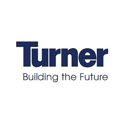 companies-clients-turner
