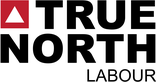 True North Labour – Right People, Right Now